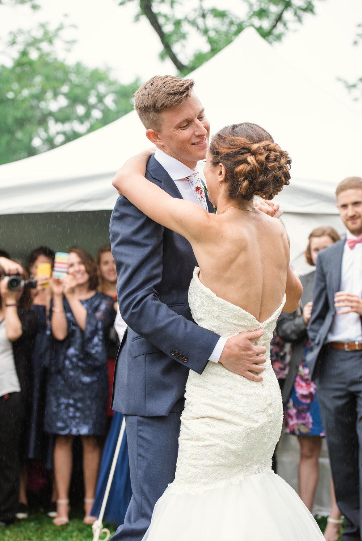 Veronica  Tripp Wedding-2625-2.jpg