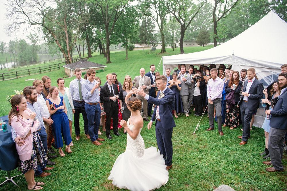 Veronica  Tripp Wedding-2626.jpg