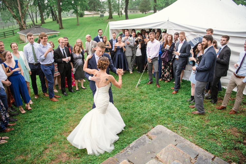 Veronica  Tripp Wedding-2632.jpg