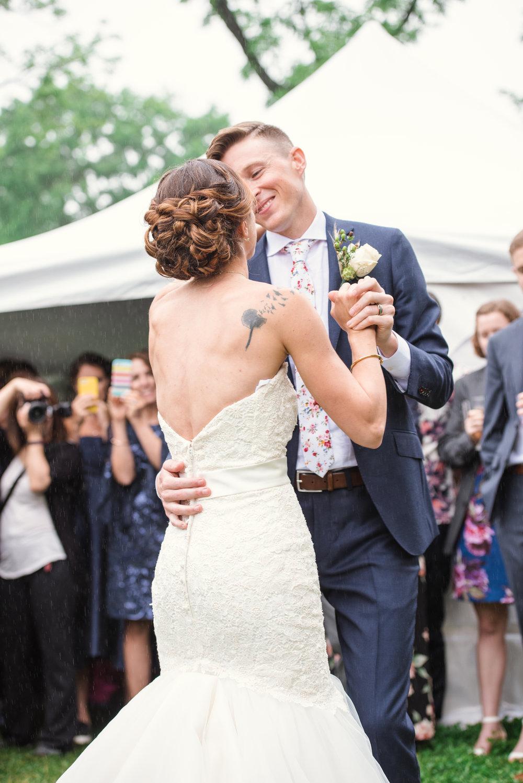 Veronica  Tripp Wedding-2636-2.jpg
