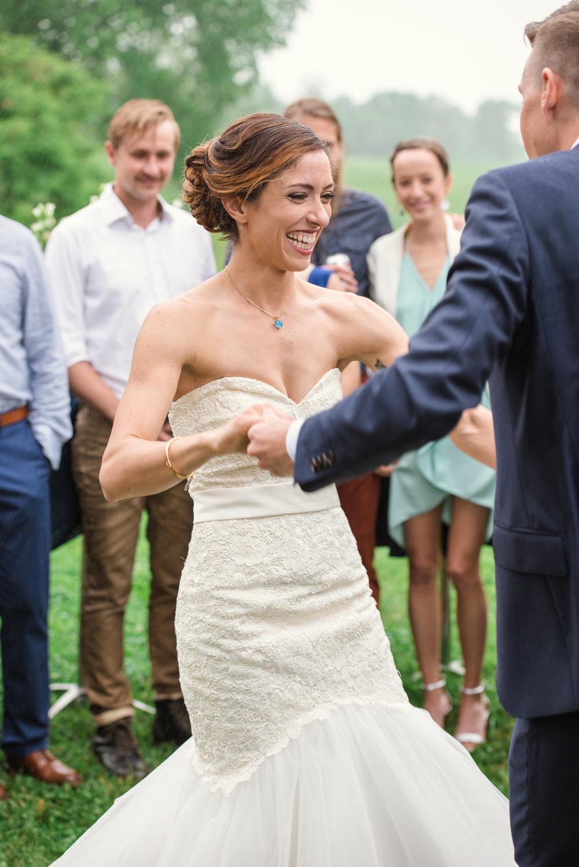 Veronica  Tripp Wedding-2654.jpg