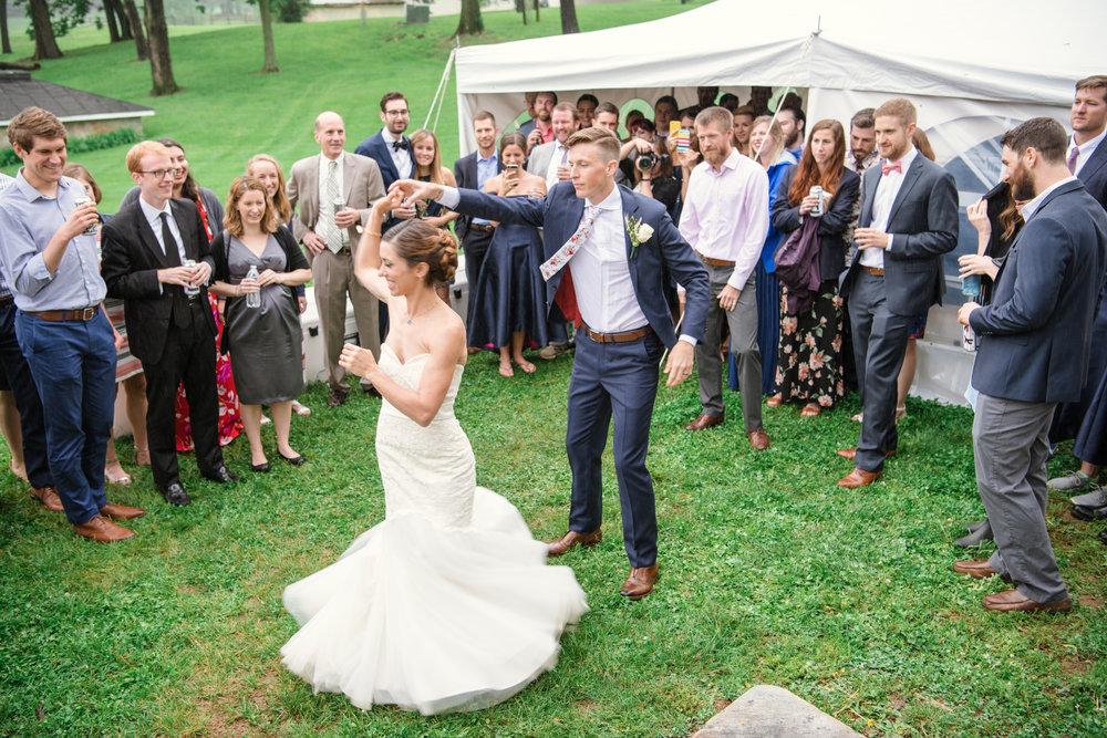 Veronica  Tripp Wedding-2649.jpg