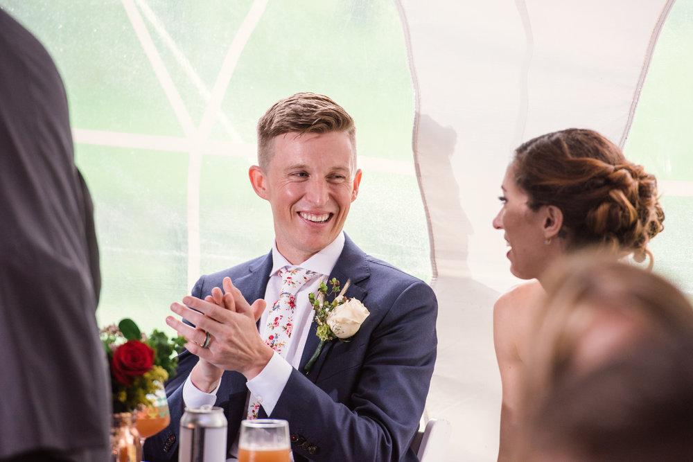 Veronica  Tripp Wedding-2692.jpg