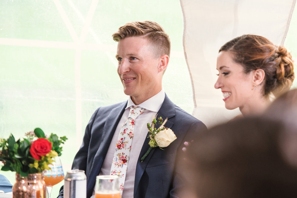 Veronica  Tripp Wedding-2715.jpg