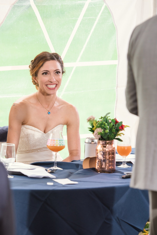 Veronica  Tripp Wedding-2723.jpg