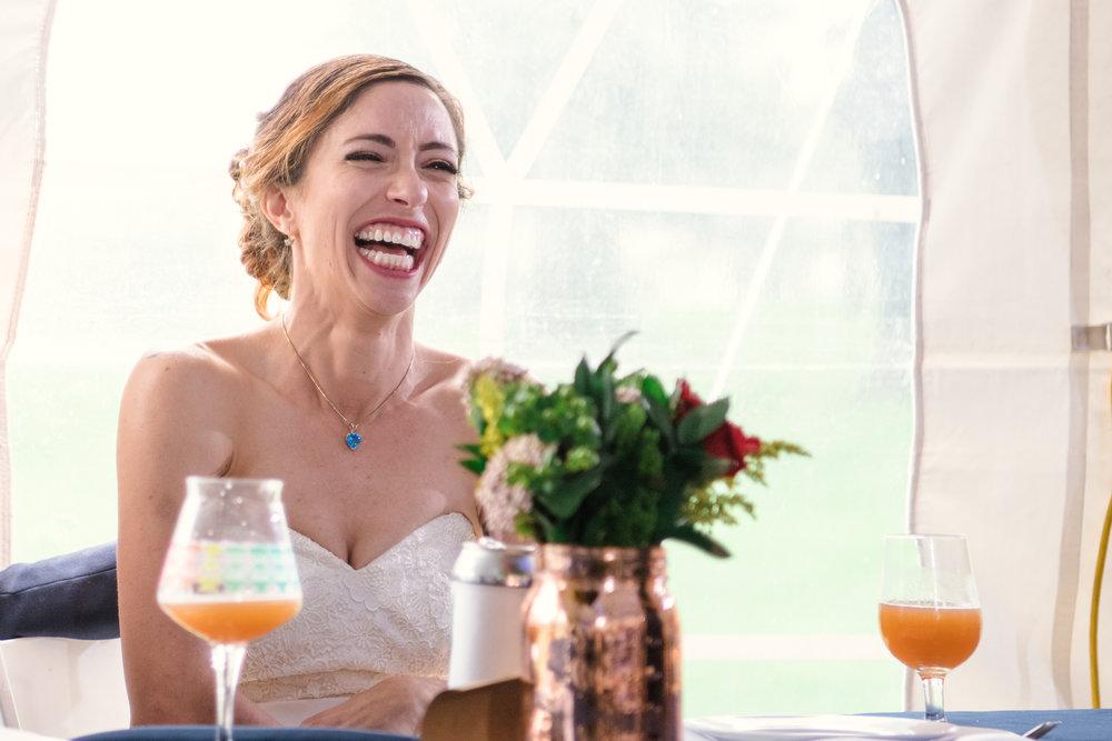 Veronica  Tripp Wedding-2731.jpg