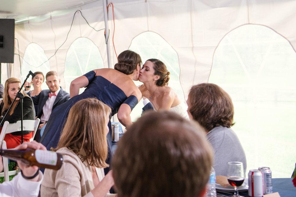 Veronica  Tripp Wedding-2754.jpg