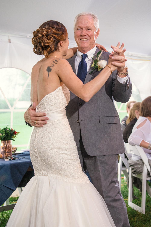 Veronica  Tripp Wedding-2829.jpg