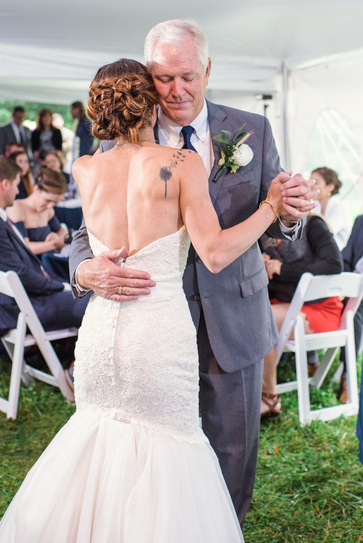 Veronica  Tripp Wedding-2834.jpg