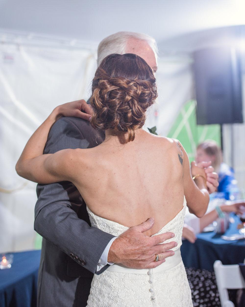 Veronica  Tripp Wedding-2848.jpg