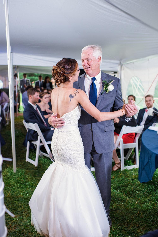 Veronica  Tripp Wedding-2855.jpg