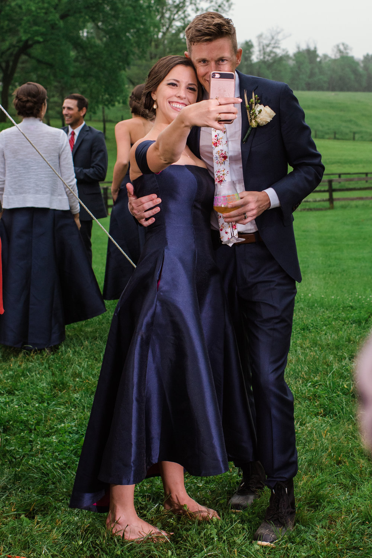 Veronica  Tripp Wedding-2877.jpg