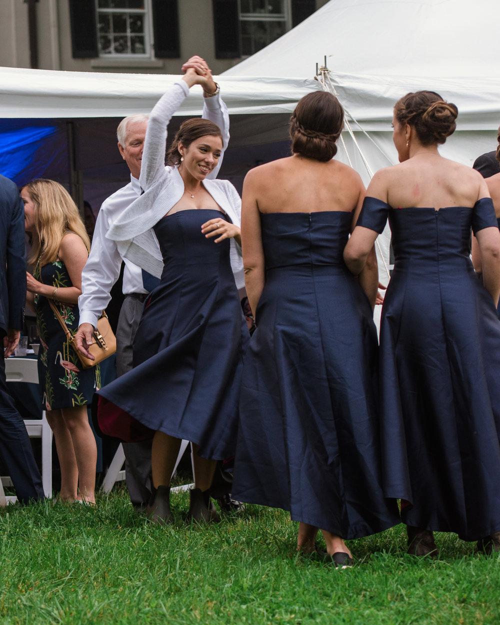 Veronica  Tripp Wedding-2884.jpg