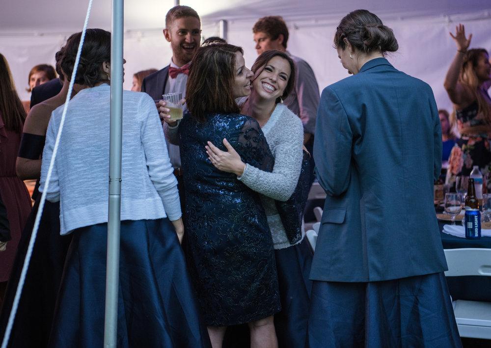 Veronica  Tripp Wedding-2955.jpg