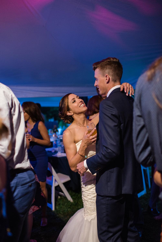 Veronica  Tripp Wedding-2989.jpg