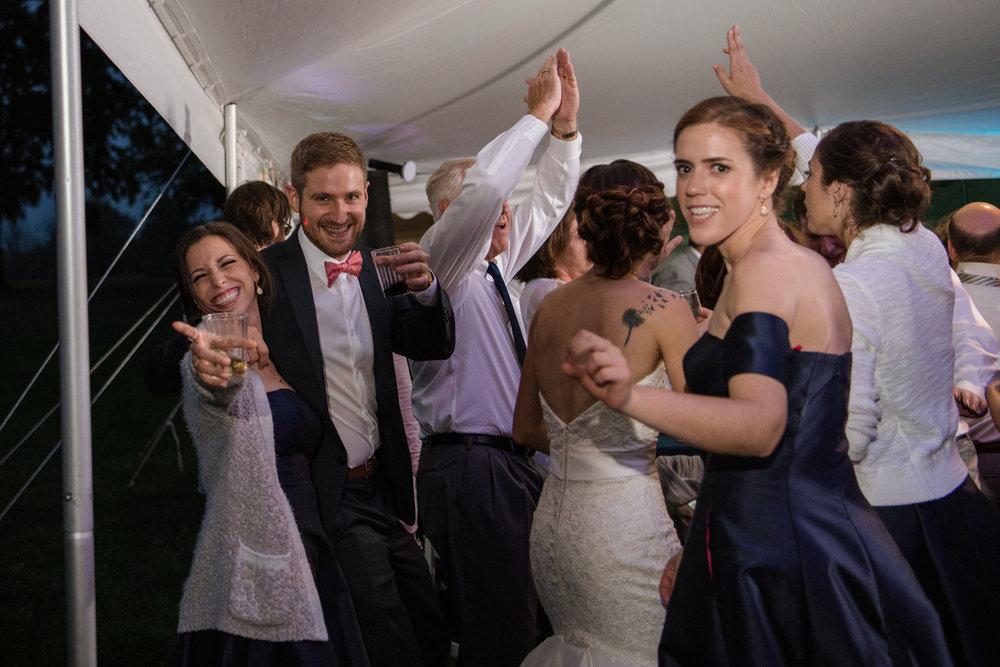 Veronica  Tripp Wedding-3005.jpg