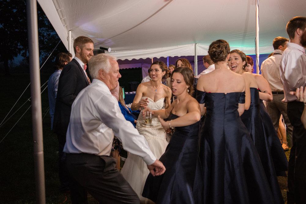 Veronica  Tripp Wedding-3011.jpg