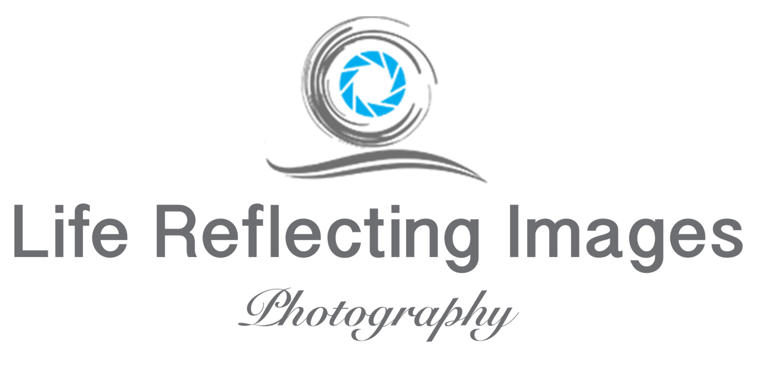 Life Reflecting Images Photography