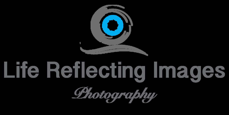 life reflecting images photography
