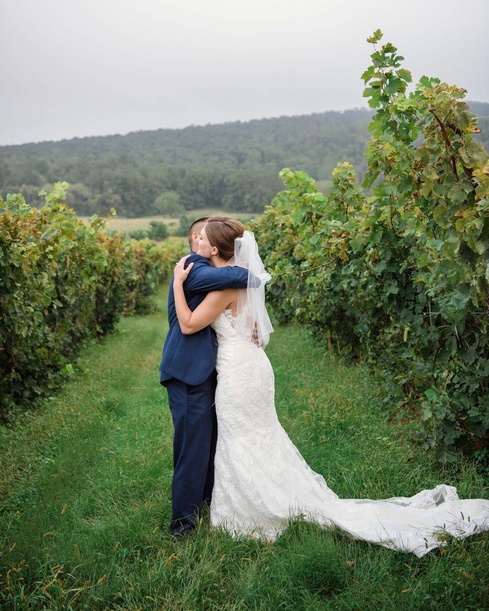 Breaux vineyard wedding purcellville va-2.jpg