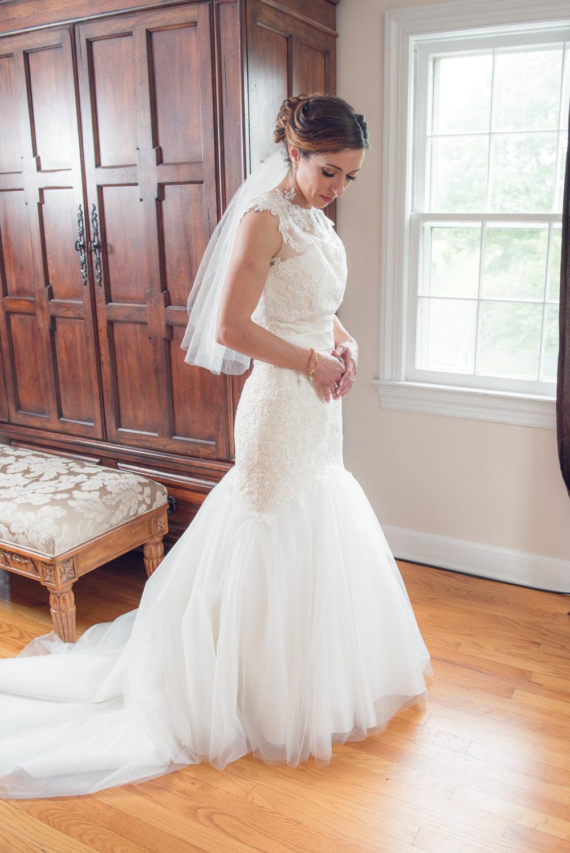 Veronica  Tripp Wedding-2141.jpg