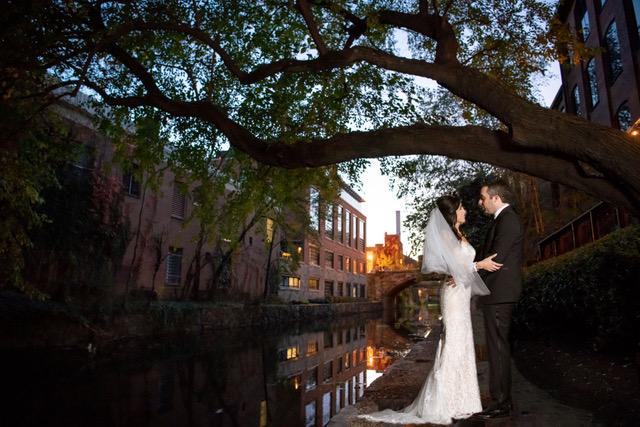 Marline & Christian Wedding Highlight Reel