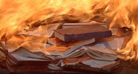 fahrenheit-451-burning-books.jpg