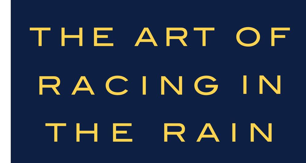 racing-cover.jpg