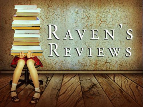 Ravens-Reviews-e1372126977391.jpg