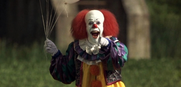 Pennywise-Horror-Movie-Villains.jpg