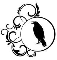 Raven G.1