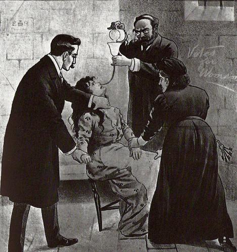Force_feeding_Suffragette_in_Prison.jpg
