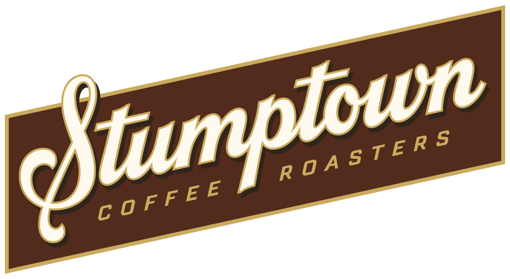stumptown_cold_brew_logo.png