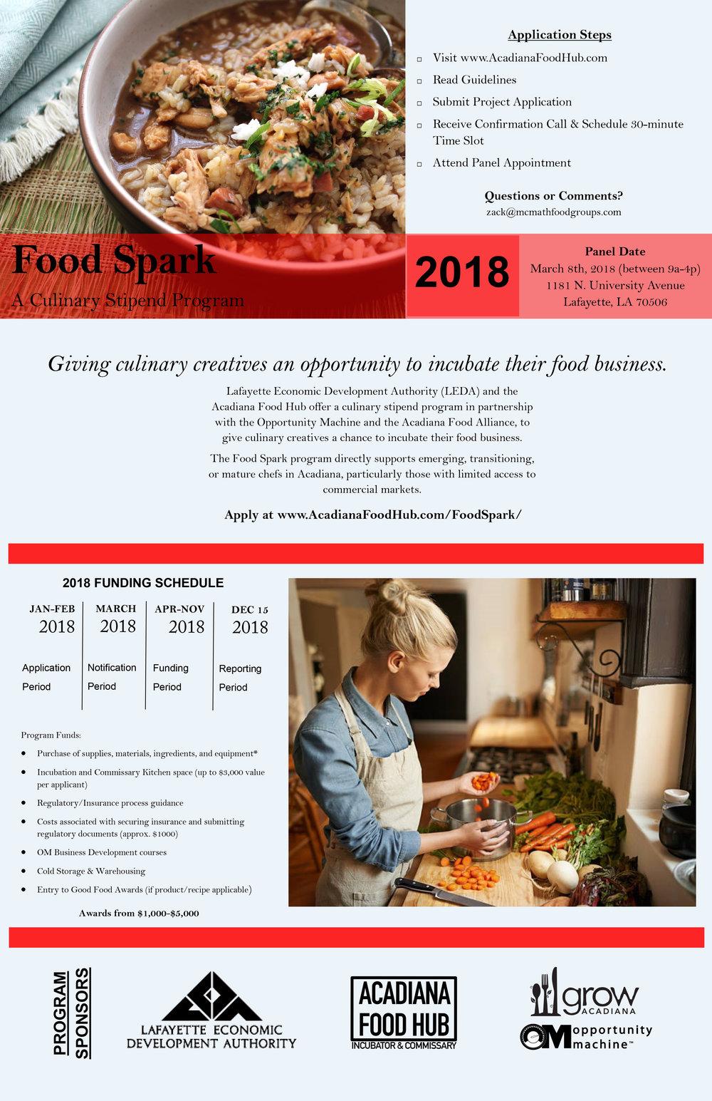 Food-Spark-Web.jpg
