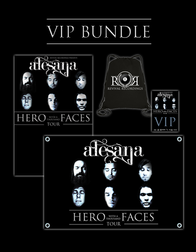 VIP Package Bundle2.jpg