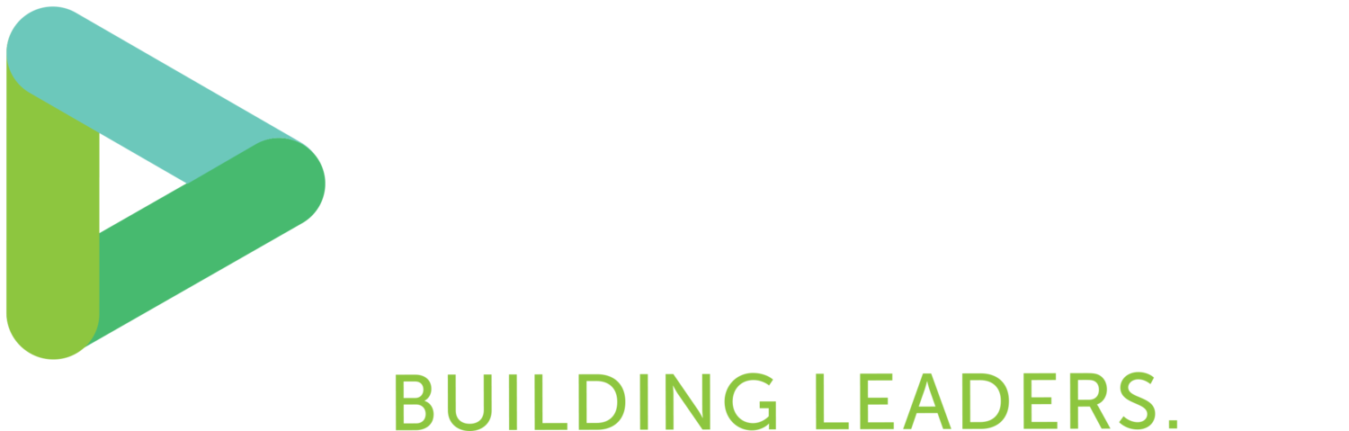 Interplay Coaching