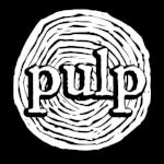 officialpulplogo.png