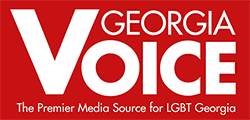 Georgia Voice rivera Jr.