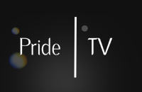 Pride TV Australia José Rivera Jr.