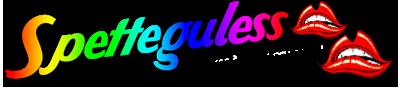 logo-spett-ws_2.png