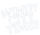 Windy City Times Rivera Jr.