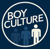 Boy Culture Rivera Jr.