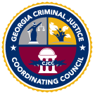 Our program is proud to receive funding from the Georgia Criminal Justice Coordinating Council.