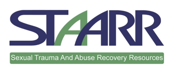 STAARR - Sexual Trauma and Abuse Recovery Resources