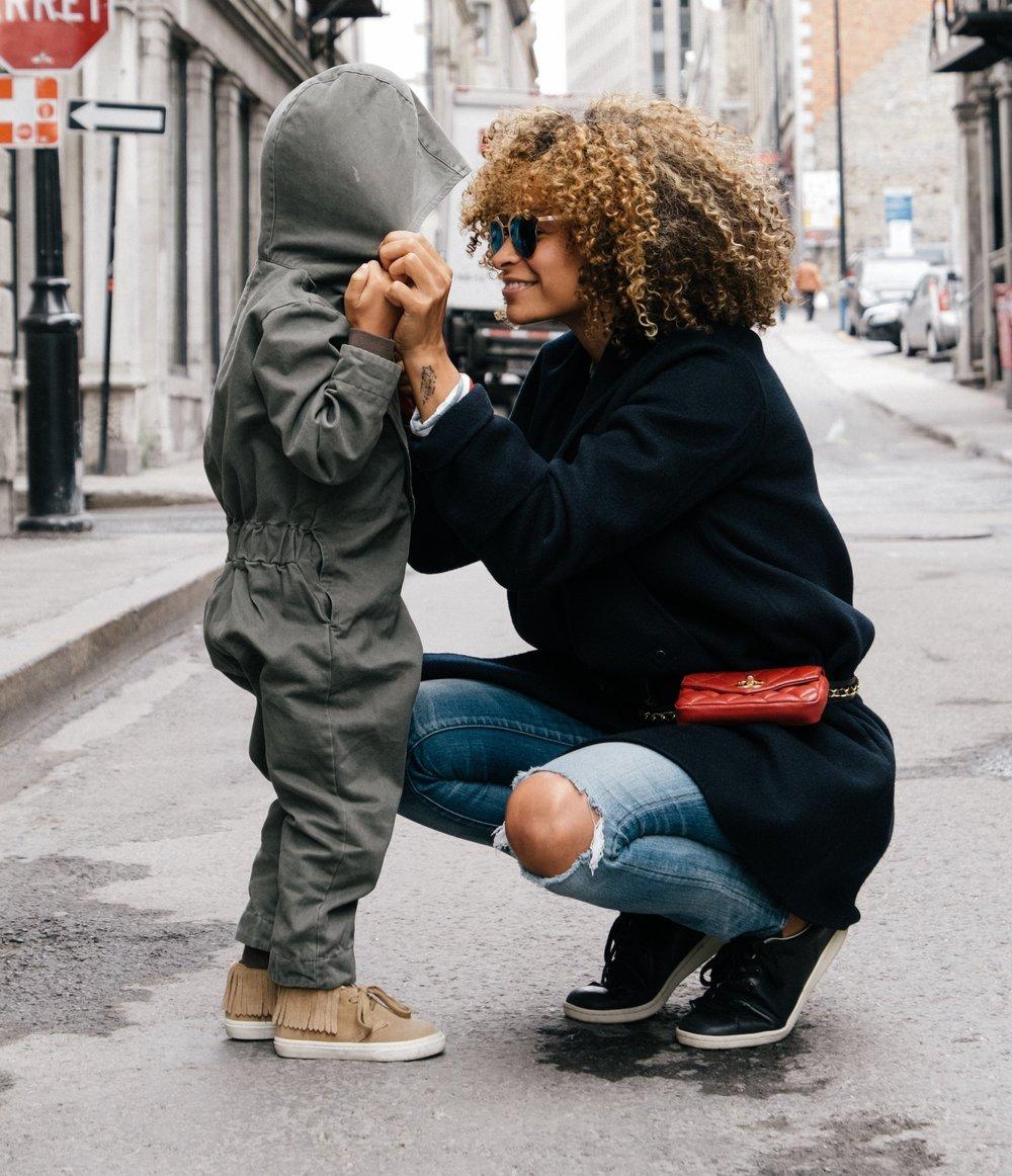 hey-squish-millennial-mom-blog