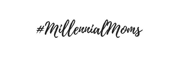 millennial-moms