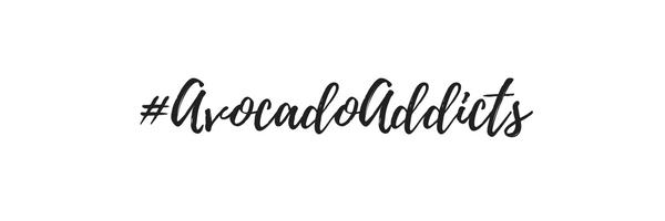 recipes-with-avocado