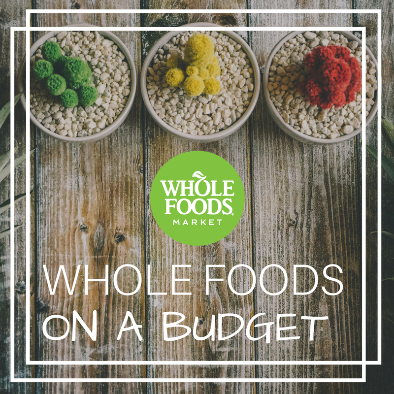 whole-foods-coupons
