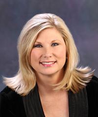 Carol Chapman, Governor