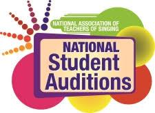NATS Logo.jpg